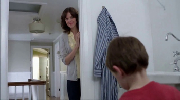 Clorox TV Spot, 'Bleach it Away: Toilet Water' - Thumbnail 2