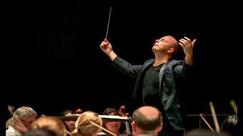 Visit Philadelphia TV Spot, 'The Philadelphia Orchestra'