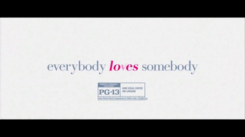 Everybody Loves Somebody - Thumbnail 10