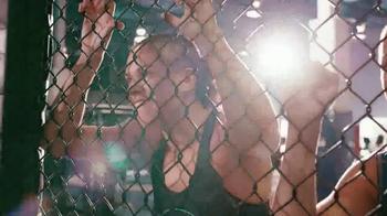 UFC TV Spot, 'El corazón de un peleador' [Spanish] - Thumbnail 3