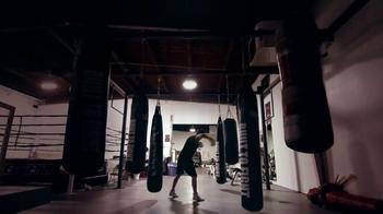 UFC TV Spot, 'El corazón de un peleador' [Spanish] - Thumbnail 7