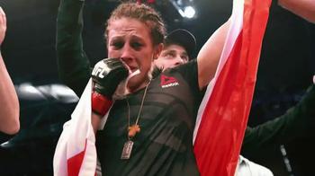 UFC TV Spot, 'El corazón de un peleador' [Spanish] - Thumbnail 8