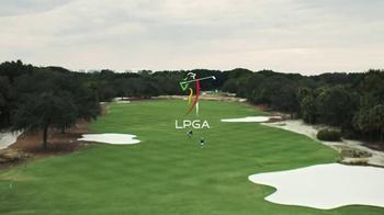 LPGA TV Spot, 'Youth' Featuring Lydia Ko - Thumbnail 10