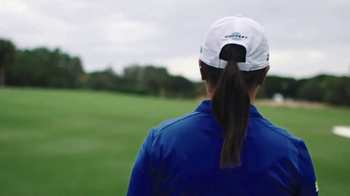 LPGA TV Spot, 'Youth' Featuring Lydia Ko - Thumbnail 2