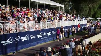 LPGA TV Spot, 'Youth' Featuring Lydia Ko - Thumbnail 3