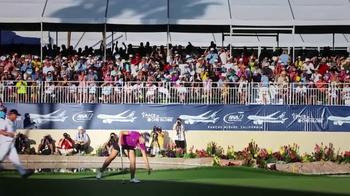 LPGA TV Spot, 'Youth' Featuring Lydia Ko - Thumbnail 6