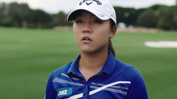 LPGA TV Spot, 'Youth' Featuring Lydia Ko - Thumbnail 8