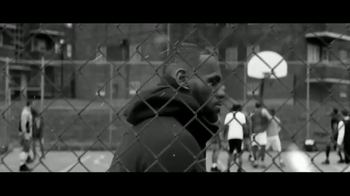 Nike TV Spot, 'Equality' Feat. LeBron James, Serena Williams, Kevin Durant - Thumbnail 1