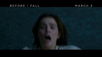 Before I Fall - Alternate Trailer 6