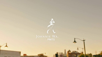 Johnnie Walker TV Spot, 'This Land Is Your Land' Featuring Chicano Batman - Thumbnail 1