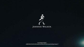 Johnnie Walker TV Spot, 'This Land Is Your Land' Featuring Chicano Batman - Thumbnail 10