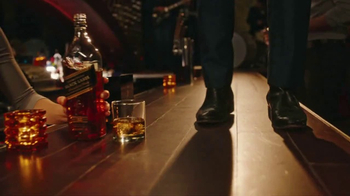 Johnnie Walker TV Spot, 'This Land Is Your Land' Featuring Chicano Batman - Thumbnail 6
