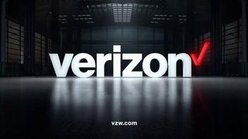 Verizon Unlimited TV Spot, 'Se lo merece' [Spanish] - Thumbnail 7