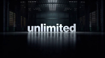 Verizon Unlimited TV Spot, 'Se lo merece' [Spanish] - Thumbnail 1
