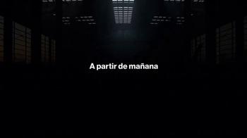 Verizon Unlimited TV Spot, 'Se lo merece' [Spanish] - Thumbnail 3