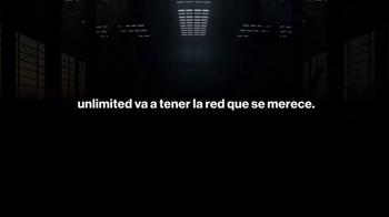 Verizon Unlimited TV Spot, 'Se lo merece' [Spanish] - Thumbnail 4