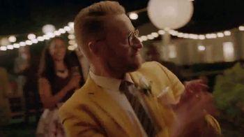 Mastercard MasterPass TV Spot, 'The Grammys: Thank the Fans' - Thumbnail 4