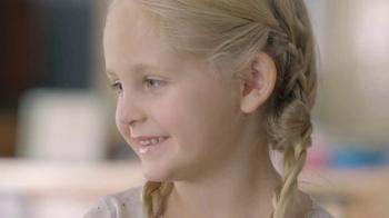 Barbie TV Spot, 'Dads Who Play Barbie: Teacher' - Thumbnail 6