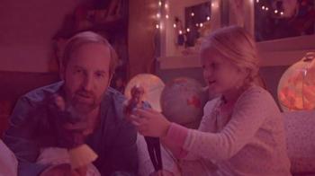 Barbie TV Spot, 'Dads Who Play Barbie: Teacher' - Thumbnail 7