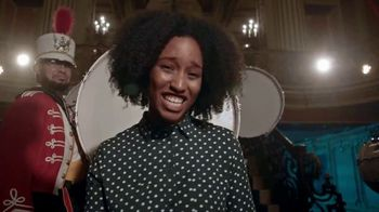 McDonald's Big Mac TV Spot, 'There's a Big Mac for That: Fame' - 537 commercial airings