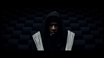 adidas Originals TV Spot, 'ORIGINAL is Never Finished' Featuring Snoop Dogg - Thumbnail 2