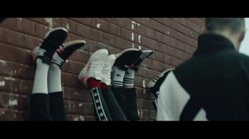 adidas Originals TV Spot, 'ORIGINAL is Never Finished' Featuring Snoop Dogg - Thumbnail 5