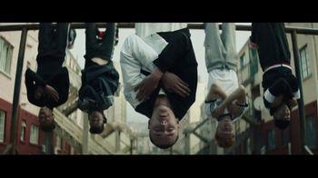 adidas Originals TV Spot, 'ORIGINAL is Never Finished' Featuring Snoop Dogg