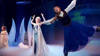 Disney Junior My Magical First Sweepstakes TV Spot, 'Endless Magic'