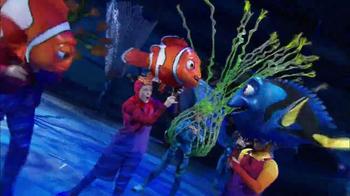 Disney Junior My Magical First Sweepstakes TV Spot, 'Endless Magic' - Thumbnail 4