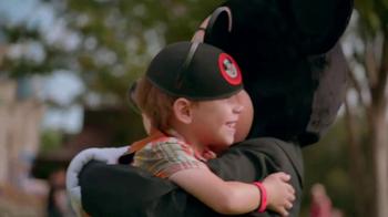 Disney Junior My Magical First Sweepstakes TV Spot, 'Endless Magic' - Thumbnail 5