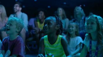 Disney Junior My Magical First Sweepstakes TV Spot, 'Endless Magic' - Thumbnail 7