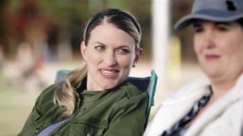 Farm Rich TV Spot, 'Questions' - Thumbnail 1