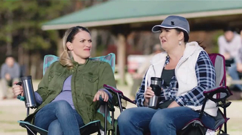 Farm Rich TV Spot, 'Questions' - Thumbnail 2