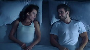Sleep Number Ultimate Limited Edition Bed TV Spot, 'Couples' - 237 commercial airings