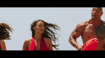 Baywatch - Alternate Trailer 2