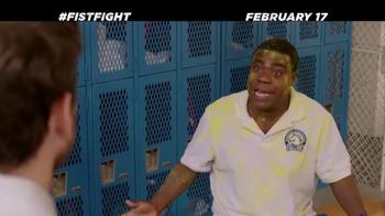 Fist Fight - Alternate Trailer 36