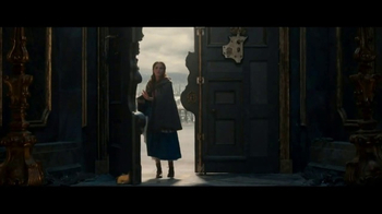 Beauty and the Beast - Alternate Trailer 13