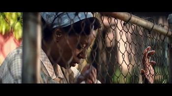 Fences - Alternate Trailer 46