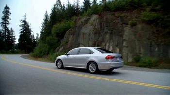 Volkswagen Presidents Day TV Spot, 'Road Trip in the Jetta' - Thumbnail 6