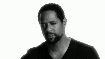 Joyful Heart Foundation TV Spot, 'Enough' - Thumbnail 1