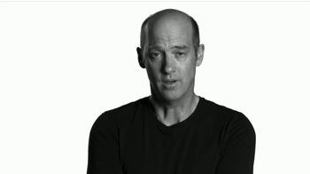 Joyful Heart Foundation TV Spot, 'Enough' - Thumbnail 3
