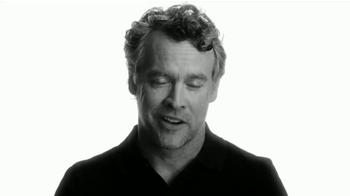 Joyful Heart Foundation TV Spot, 'Enough' - Thumbnail 4