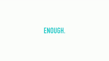 Joyful Heart Foundation TV Spot, 'Enough' - Thumbnail 7