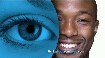 American Optometric Association TV Spot, 'Strongest Muscles' - Thumbnail 2
