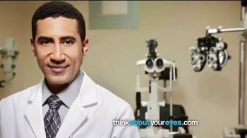 American Optometric Association TV Spot, 'Strongest Muscles' - Thumbnail 5