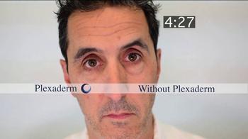 Plexaderm Skincare TV Spot, 'Eye Twinkles' - Thumbnail 9