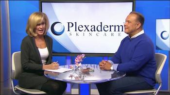Plexaderm Skincare TV Spot, 'Eye Twinkles' - Thumbnail 1