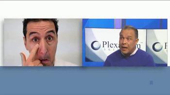 Plexaderm Skincare TV Spot, 'Eye Twinkles' - Thumbnail 3