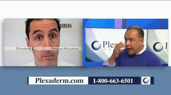 Plexaderm Skincare TV Spot, 'Eye Twinkles' - Thumbnail 4