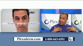 Plexaderm Skincare TV Spot, 'Eye Twinkles' - Thumbnail 5